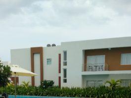 Confluence Banquets & Resorts, Linu Freddy, FamilyFoodTravels.com