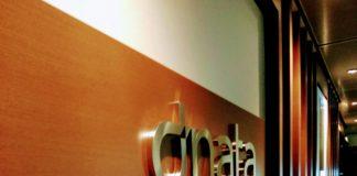 Linu Freddy, FamilyFoodTravels.com, Dnata Lounge